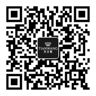 Scan the QR code Join in VIP membership